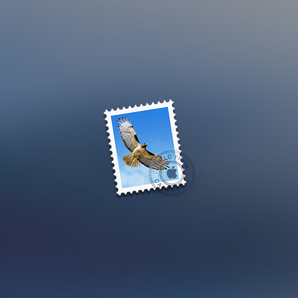 E-Mail Postfächer umziehen